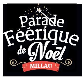 Blog de la Parade de Noël Millau